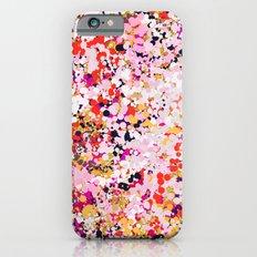 La Fiesta iPhone 6 Slim Case