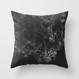 all of this passes Throw Pillow