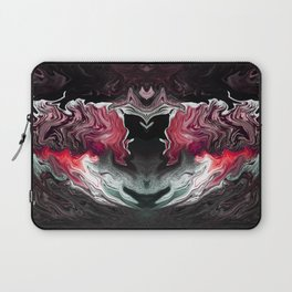 Arezzera Sketch #769 Laptop Sleeve