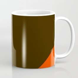 Team Alert #football #browns Coffee Mug