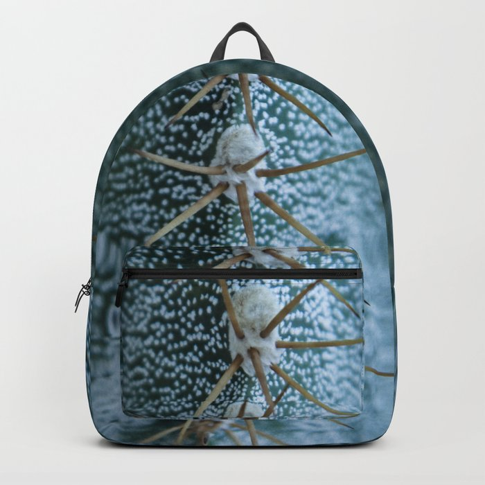 Cactus 05 Backpack