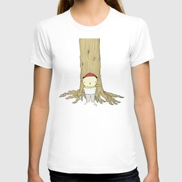 amor T-shirt