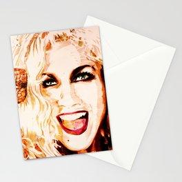 Hocus Pocus: Sarah Sanderson Stationery Cards