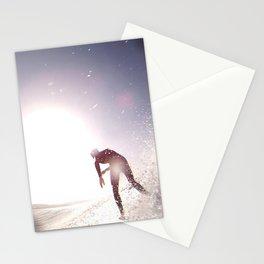 SSSURF Stationery Cards