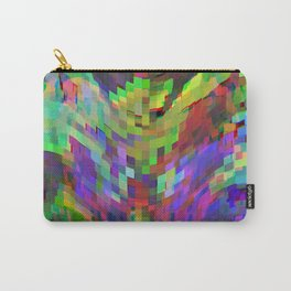 R0bL0cK WaV Carry-All Pouch