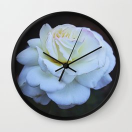 Magical Singularity Wall Clock