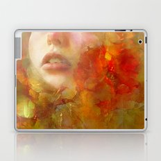 Garden of the Delights Laptop & iPad Skin