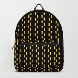 Dot MS DOS Blits Fallout 76 Backpack