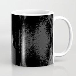 I failed again Coffee Mug