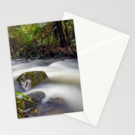 Cement Creek #1 Stationery Cards