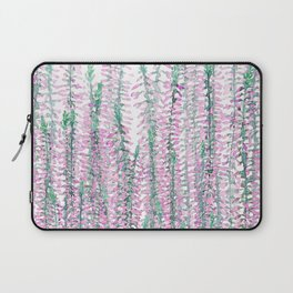 Heather Calluna Laptop Sleeve