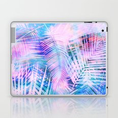 Ho'okena {E} Laptop & iPad Skin
