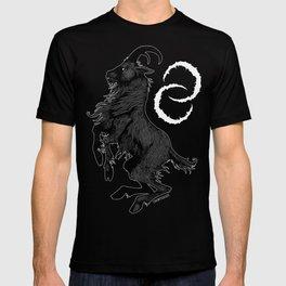 VVITCH T-shirt