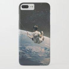 Swing iPhone 7 Plus Slim Case