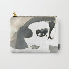 Peggy Carry-All Pouch