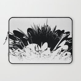 SPALSH Laptop Sleeve