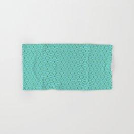 Miami Jane Hand & Bath Towel