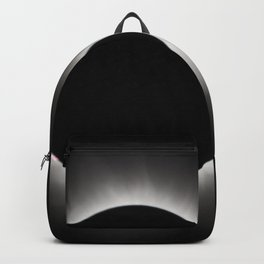 Totality Backpack