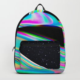 Harpie Backpack