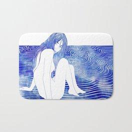 Nereid XXXV Bath Mat
