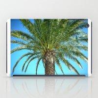 hawaii iPad Cases featuring Hawaii by Etsua de Ost See