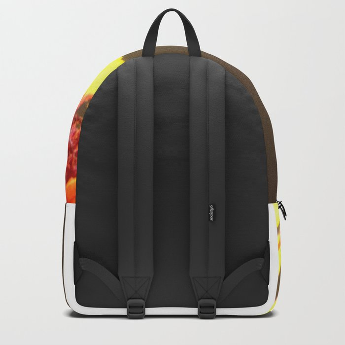 Pollenator at Work Backpack