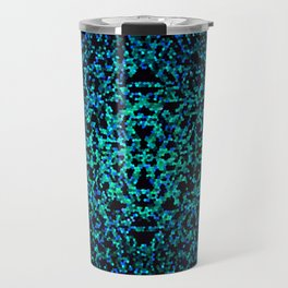 Glitter Graphic G180 Travel Mug