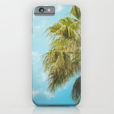 Let the Sunshine in iPhone 6s Slim Case