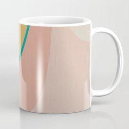 All Standby 2 Coffee Mug