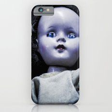 Doll face iPhone 6s Slim Case