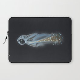 The Follower Laptop Sleeve