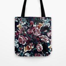 All Things Dark and Beautiful Tote Bag