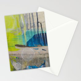 just so you know Stationery Cards