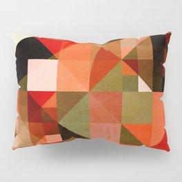 Mosaico 176 Pillow Sham