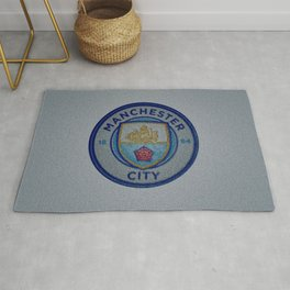The Citizen Rug