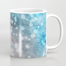 Abstract No. 41 Coffee Mug