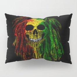 Rasta Fun Pillow Sham