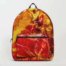 The Gelly Touch Backpack