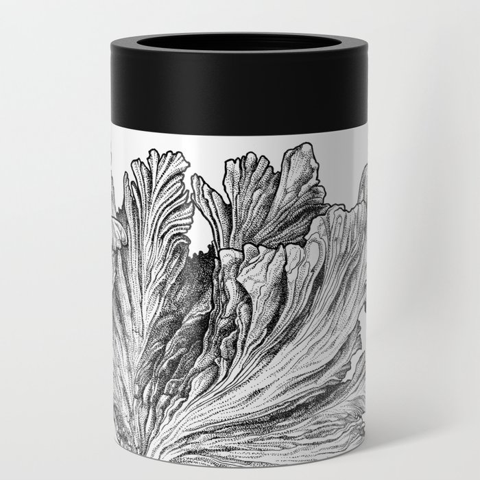 Charybdis Can Cooler