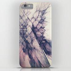 IMPACT! Slim Case iPhone 6s Plus
