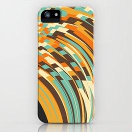 Crunchy iPhone Case