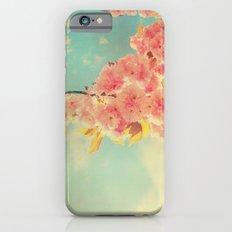 Soleil iPhone 6s Slim Case