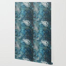 La Mujer y el Aire Wallpaper