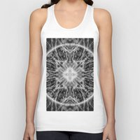 cycle Tank Tops featuring Cycle by Trenaud Belize