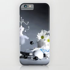 still life Slim Case iPhone 6s