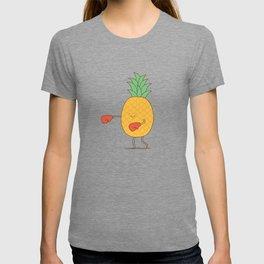 pineapple punch T-shirt