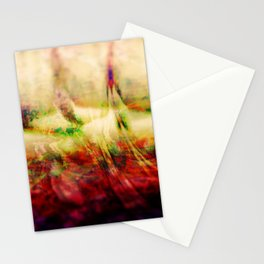 Vivezia Stationery Cards