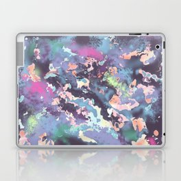 Celestial Laptop & iPad Skin