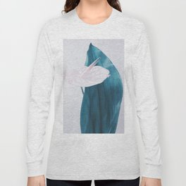 flamingo II Long Sleeve T-shirt