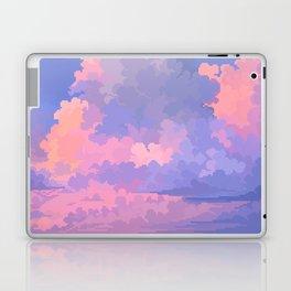 Candy Sea Laptop & iPad Skin
